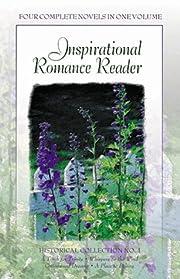 Inspirational Romance Reader Historical…