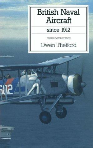 Pdf aviation books