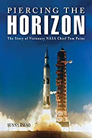 Piercing the Horizon: The Story of Visionary…