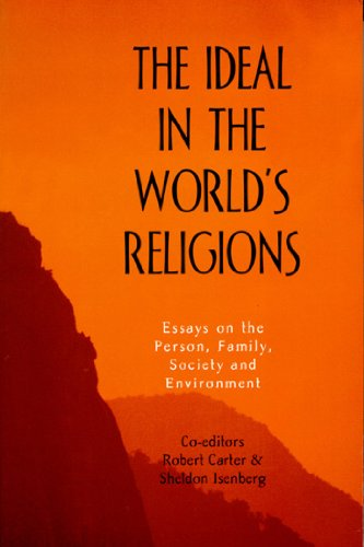 world religion essays Religion essay conclusion and titles writing religion is defined as a belief that people hold in their gods there are various religions all around the world each religion is completely different from the other in terms of the belief and the culture people belonging to different religion have a different way of worshipping their gods.