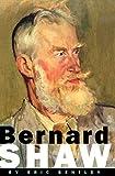 Bernard Shaw / [by] Eric Bentley