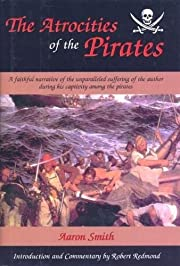 Brook Trout and the Writing Life par Craig…