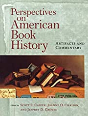 Perspectives on American Book History:…