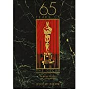 65 years of the Oscar : the official history…