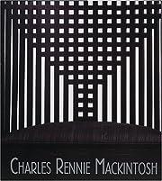 Charles Rennie Mackintosh de McLellan…