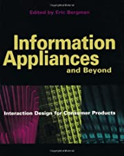 Information Appliances and Beyond (The…