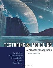 Texturing & Modeling: A Procedural Approach,…