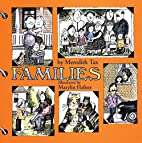 Families by Meredith Tax