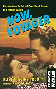 Now, Voyager (Femmes Fatales: Women Write…