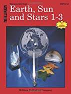 Earth, sun, and stars, 1-3 (Primary science)…
