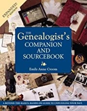 The Genealogist's Companion and Sourcebook…