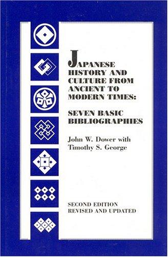 Cambridge encyclopedia of japan online dating