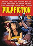 Pulp Fiction (1994) (Movie)