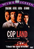 Cop Land (1997) (Movie)