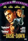 From Dusk Till Dawn (1996) (Movie)