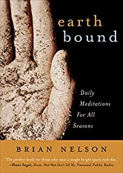 Earth Bound: Daily Meditations for All…