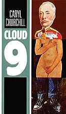 Cloud 9 by Caryl Churchill