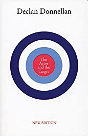 The Actor and the Target: New Edition –…