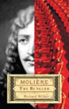 The Bungler by Molière
