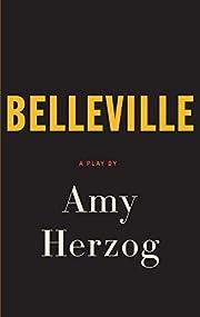 Belleville por Amy Herzog