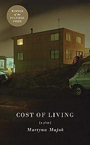 Cost of Living (TCG Edition) – tekijä:…
