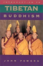 Introduction to Tibetan Buddhism by John…