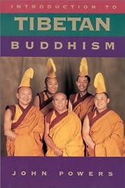 Introduction to Tibetan Buddhism de John…