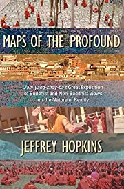 Maps of the Profound:…