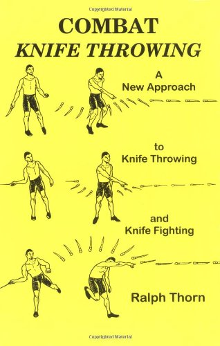 Pdf knife fighting