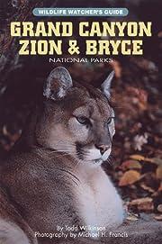 Grand Canyon Zion & Bryce (Wildlife…
