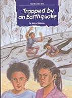 Trapped by an Earthquake (Good News Club…