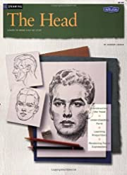 Drawing the Head (How to Draw and Paint/Art…