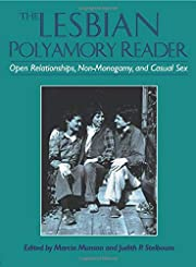 The Lesbian Polyamory Reader: Open…
