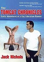 The Tomcat Chronicles: Erotic Adventures of…