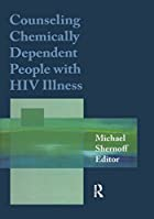 Counseling Chemically Dependent People With…