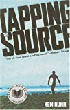 Tapping the Source (Book) written by Kem Nunn