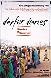 Darfur Diaries: Stories of Survival