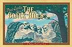 The Black Hills Vintage Postcard Book by…