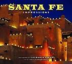 Santa Fe Impressions (Impressions…