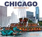Chicago Impressions by Gerald D. Tang