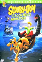 Scooby-Doo! And The Loch Ness Monster by…
