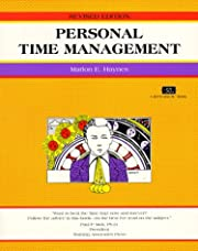 Personal Time Management (50-Minute Series)…