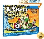 Pogo, Vol. 1: Through the Wild Blue Wonder