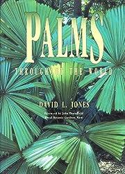 Palms Throughout the World – tekijä:…