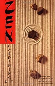 The Zen Gardening Kit – tekijä: Running…