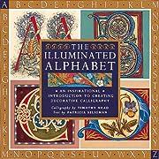 The Illuminated Alphabet – tekijä:…