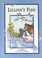 Lillian's Fish by James Menk