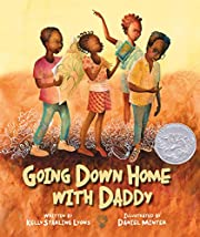 Going Down Home with Daddy por Kelly…