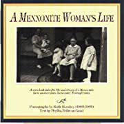 Mennonite Woman's Life de Ruth Hershey