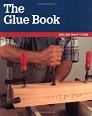The Glue Book av William Tandy Young